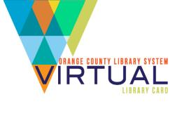 OCLS Virtual Library Card